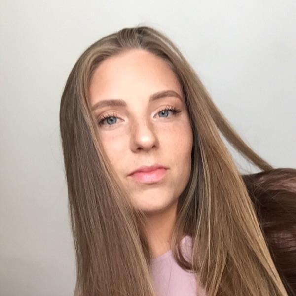 Studybuddy Johanna
