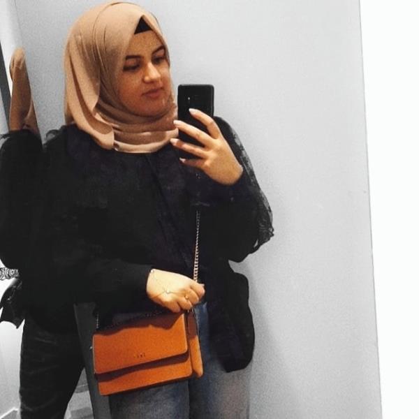Studybuddy Noor